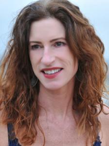 Karen Dobkins