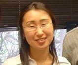 YuriWakabayashi