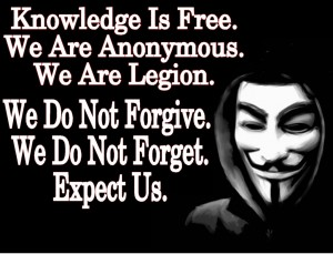 Anonymous-Knowledge-is-Free-Expect-Us-1024x784