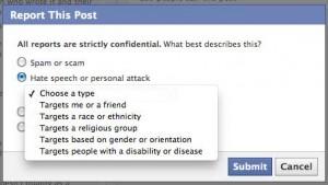 facebook_hate_speech_hipster-300x169