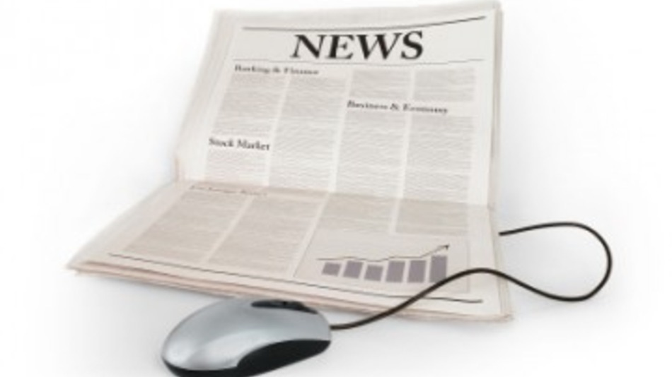 How Much �News� are Millenials Really Reading? | COMM 100C