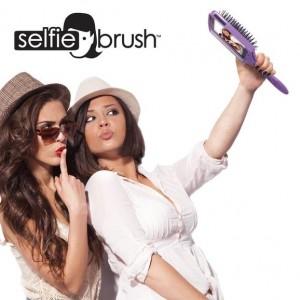 selfiebrush2