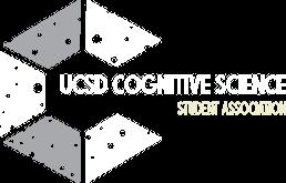 CSSA @ UCSD