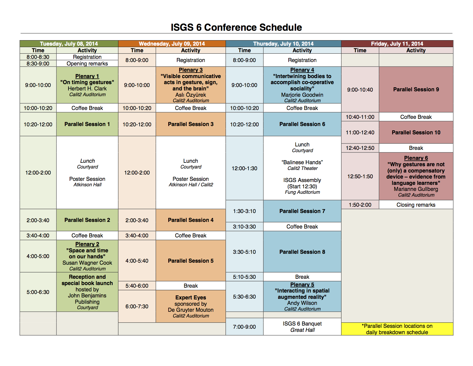 ISGS_Schedule.Posted