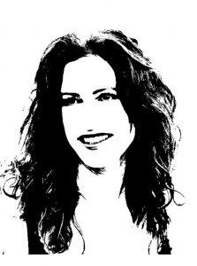 Karen Dobkins, Ph.D.