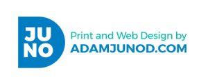 Adam Junod Design