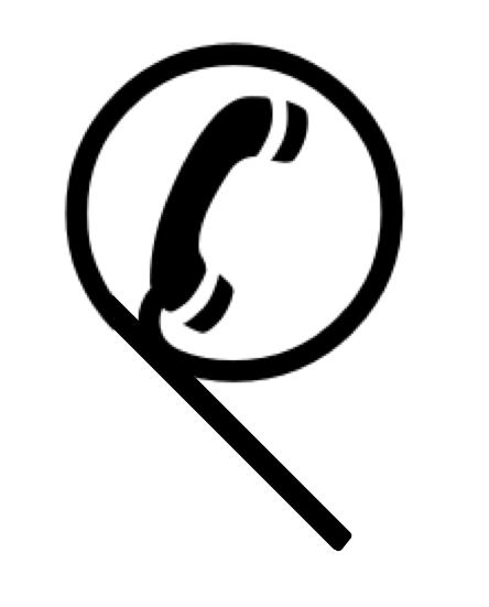the phon company