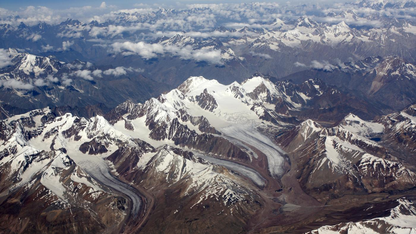 country-himalayas-located_4ca6bc13439baaf2