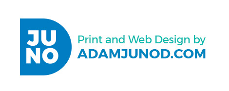 Adam Junod Design
